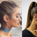 Quick-Heatless-EveryDay-Hairstyles-Simple-and-Easy-beautiful-hairstyle-for-Long-Hair-2