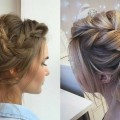 Quick-Heatless-EveryDay-Hairstyles-Simple-and-Easy-beautiful-hairstyle-for-Long-Hair-5
