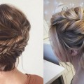 Quick-Heatless-EveryDay-Hairstyles-Simple-and-Easy-beautiful-hairstyle-for-Long-Hair-6