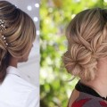 Quick-Heatless-EveryDay-Hairstyles-Simple-and-Easy-beautiful-hairstyle-for-Long-Hair-7