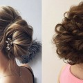 Quick-hairstyles-for-long-hair-tutorial-hairstyle-videos-12