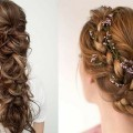 Quick-hairstyles-for-long-hair-tutorial-hairstyle-videos-14