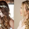 Quick-hairstyles-for-long-hair-tutorial-hairstyle-videos-7