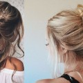 Quick-hairstyles-for-long-hair-tutorial-hairstyle-videos-9