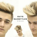 SEXY-GUYS-HAIRSTYLES-AND-HAIRCUTS-COMPILATIONS-