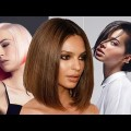 Short-Bob-Haircut-Trends-2018