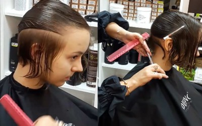 Short-Haircuts-and-Hairstyles-For-Girls-Best-Short-Hairstyles