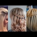Short-Hairstyle-IdeasHair-Hacks-for-Girls-With-Short-Hair