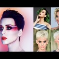 Short-Pixie-Hairstyles-and-Haircuts-Katy-Perrys-Best-Short-Hair-Models