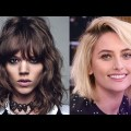 Short-Shag-Haircuts-and-Medium-Shaggy-Hairstyles-Youll-Fall-In-Love-With