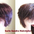 Short-haircut-for-women-Womens-short-haircut-tutorial-with-long-Bangs-on-the-side
