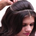 Simple-Cute-Beautiful-Hair-Style-for-Girls-Long-Hairstyle-Tutorials-Hair-style-New-videos
