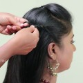 Simple-Easy-Hair-Style-videos-step-by-step-Tutorials-New-Easy-Hair-styles-videos-2018