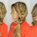 Simple-and-Easy-beautiful-hairstyle-for-Long-Hair-Everyday-hairstyles-10