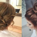 Simple-and-Easy-beautiful-hairstyle-for-Long-Hair-Everyday-hairstyles