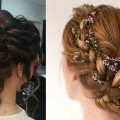 Simple-and-Easy-beautiful-hairstyle-for-Long-Hair-Everyday-hairstyles-7