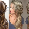 Simple-and-Easy-beautiful-hairstyle-for-Long-Hair-Everyday-hairstyles-9
