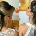Simple-and-very-beautiful-hairstyle-on-every-day-simple-hairstyles-for-girls-1