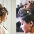Simple-and-very-beautiful-hairstyle-on-every-day-simple-hairstyles-for-girls-2