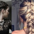 Simple-and-very-beautiful-hairstyle-on-every-day-simple-hairstyles-for-girls-3