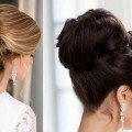 Simple-and-very-beautiful-hairstyle-on-every-day-simple-hairstyles-for-girls-4