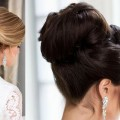 Simple-and-very-beautiful-hairstyle-on-every-day-simple-hairstyles-for-girls-5