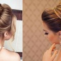 Simple-and-very-beautiful-hairstyle-on-every-day-simple-hairstyles-for-girls-6