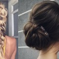 Simple-and-very-beautiful-hairstyle-on-every-day-simple-hairstyles-for-girls-7