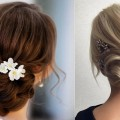 Simple-and-very-beautiful-hairstyle-on-every-day-simple-hairstyles-for-girls-8