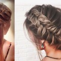 Simple-and-very-beautiful-hairstyle-on-every-day-simple-hairstyles-for-girls-9