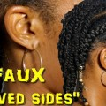 Spring-Summer-Natural-Hairstyle-for-Women-Faux-TAPERED-CUT-on-Type-4b4c-Jah-nette