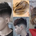 THE-BEST-Low-Taper-High-Volume-Fade-2018-Modern-Hairstyle-For-Men-2018-New-Stunning-Hairstyle