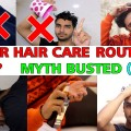 THIS-is-HOW-you-should-CARE-for-your-HAIR-STEP-BY-STEP-hair-care-routine-for-INDIAN-MEN-2018