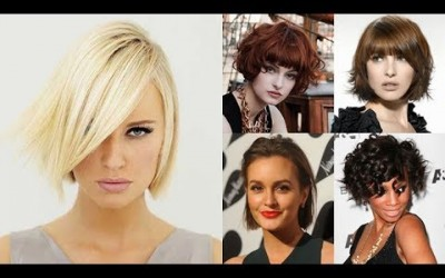 TOP-10-Cute-Short-Bob-Haircuts-and-Hairstyles-Inspired-by-Celebrities-2018-2019