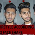 The-Best-Hairstyle-According-To-Face-Shape-For-Men-In-Hindi-Hairstyling-Tips-For-Indian-Mens-2018