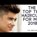 The-top-ten-haircuts-for-men-2018