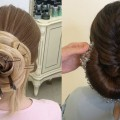 Top-10-Amazing-Haircut-and-Color-Transformation-2018-Beautiful-Hairstyles-for-Long-Hair-6-1-1