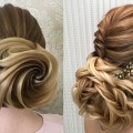 Top-10-Amazing-Haircut-and-Color-Transformation-2018-Beautiful-Hairstyles-for-Long-Hair-9-1-1