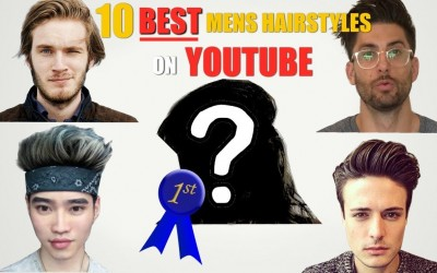 Top-10-BEST-Mens-Hairstyles-on-Youtube