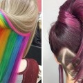 Top-10-Beautiful-Hairstyles-for-Long-Hair-New-Haircut-and-Color-Transformation
