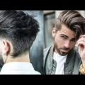 Top-10-Best-Hottest-Hairstyles-For-Men-2018-2018-Sexiest-Hairstyles-2019-10-Latest-Haircuts-For-Men