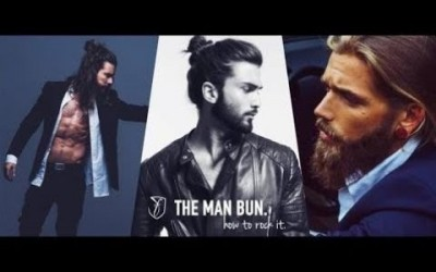 Top-10-Best-Man-Bun-Hairstyle-and-Top-Knot-Cuts-2018-2019-10-Best-Top-Knot-Hairstyle-For-Men-2018