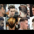 Top-10-Best-Mens-Hairstyles-2018-Stylish-Haircuts-For-Guys-2018-5