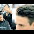 Top-10-Best-Mens-Hairstyles-Of-2018-2018-Disconnected-Undercut-Trending-Hairstyles-Of-2018