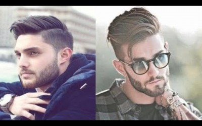 Top-10-Best-stylish-Short-Haircuts-For-Men-2018-2018-Latest-Men-Hairstyle-Trending-2019