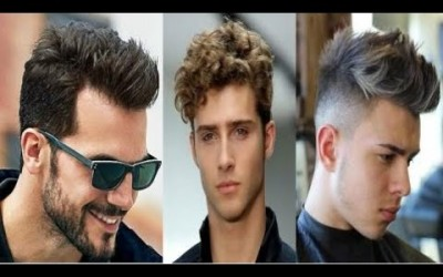 Top-10-Most-Attractive-Mens-Hair-Styles-2018-2018-10-Best-Trendy-Hairstyles-For-Men-2018-2019