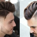 Top-10-Most-Attractive-Stylish-Haircuts-Hairstyles-For-Men-2018-Mens-Trending-Hairstyle-2018-