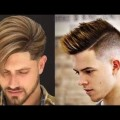 Top-10-New-Hairstyles-For-Men-2018-2018-10-New-Trendy-Hairstyles-For-Men-2018-2019-Mens-Haircut
