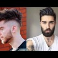 Top-10-Newest-Hairstyles-For-Men-2018-2018-10-New-Hairstyles-For-Men-2018-2019-Hairstyles-For-Men