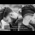 Top-10-Sexiest-Cool-Hairstyles-2018-2018-10-Cool-Hairstyles-For-Men-2018-2019-Mens-Haircut-2018